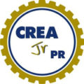 nova-logo-do-creajr