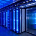 icon_data_center