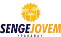120_Logo_Senge_Jovem_Atual