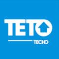 icon_teto