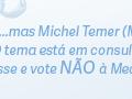Sanemento_privatizacao---topo_site
