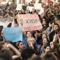 estudantes_protesto