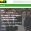 totod_brasil