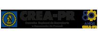 Logo CREA-PR