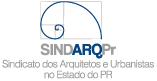 Logo SINDARQPr